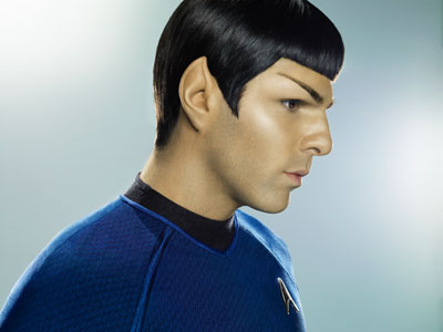 zachary-quinto-spock_l1